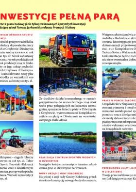 Afisz nr 13 lato 2019 strona 2