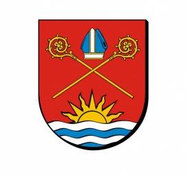 Komunikat o pomocy dla przedsiębiorców z Gminy Kołobrzeg