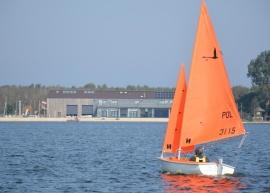 Baltic For All- ostatnie szkolenie w tym roku.