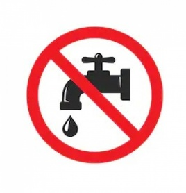 Wyłączenie wody w Budzistowie